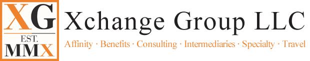 Xchange Group LLC.