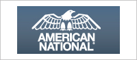 American-National-Family