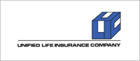 Unified-Life-Insurance