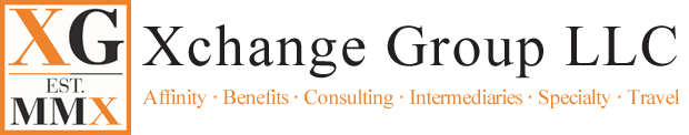 Xchange Group LLC.