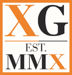 Xchange Group, LLC